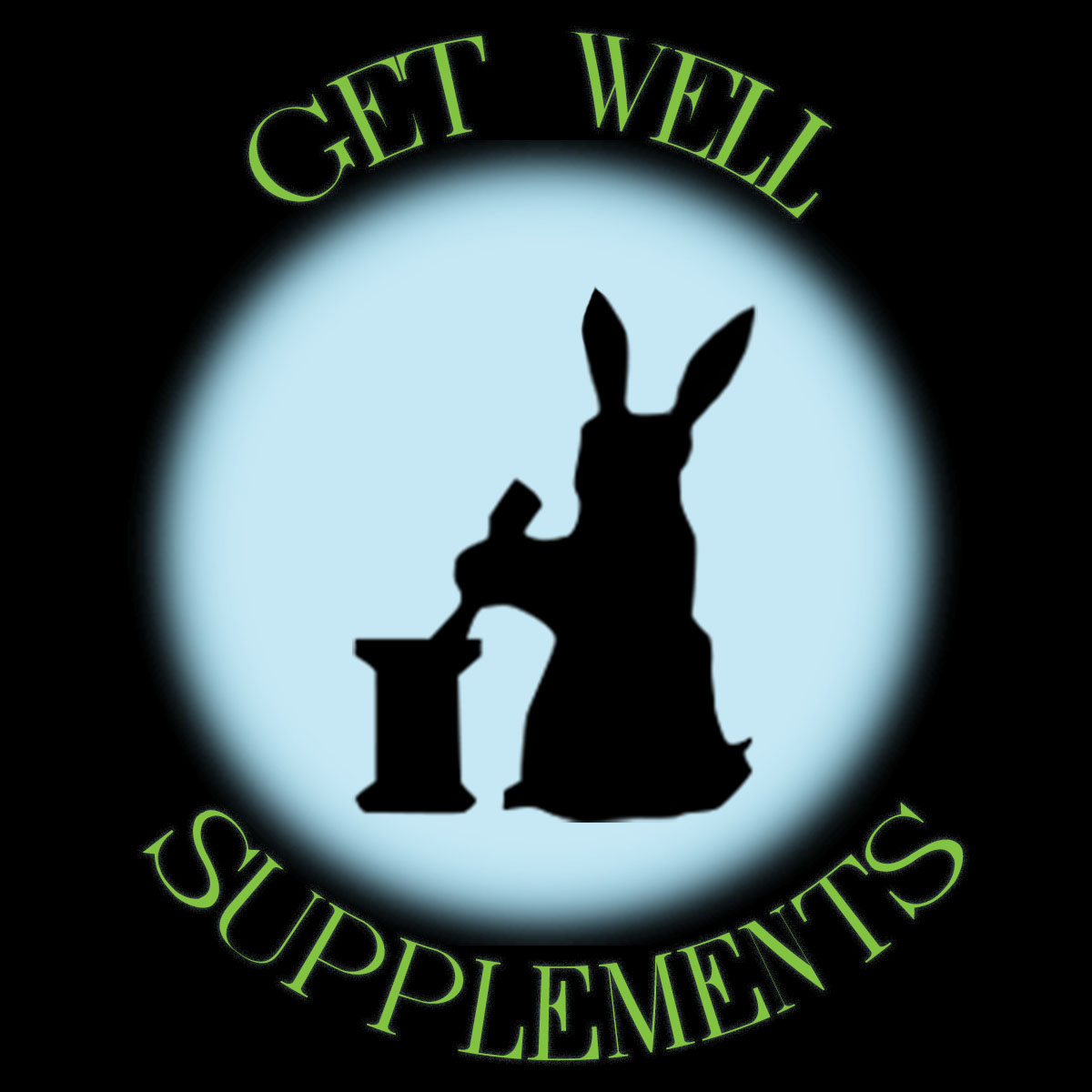 Get Well Supplements